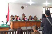 Marak Anak Gugat Orang Tua, Ini Kata Pakar Psikologi Untag Surabaya