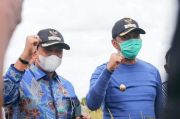 Jadi Daerah Pertama Selesaikan LHKPN, Bupati Puji Kinerja ASN Pemkab Wajo