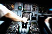 COVID-19 Paksa Pilot Kehilangan Ketrampilan Akibat Lama Tak Terbang?