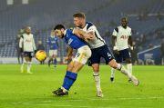 Brighton Bikin Tottenham Hotspur Terluka Saat Bertamu