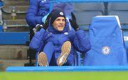 Reaksi Thomas Tuchel Usai Menang Perdana Bersama Chelsea