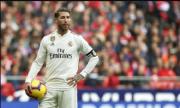 Bukan Sergio Ramos, Ini Pemain Bidikan Banyern Muenchen