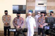 Kapolri Dekati Ormas Islam, Diingatkan Masih Ada Persis sampai SI