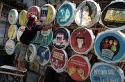 Pernah Ngotot Gelar Pilkada 2020, Pemerintah Dinilai Amnesia Tolak Revisi UU Pemilu