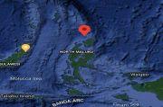 Gempa Sulbar Pemicu Gempa Lain di Indonesia? Begini Penjelasan Profesor ITB