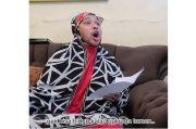 Selebgram Abdul Kadir Terbukti Mengkonsumsi Sabu