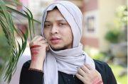 Selebgram Abdul Kadir Dicokok Usai Pesta Sabu bersama Temannya