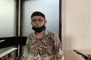 Kawal Habib Rizieq, Pengacara Sebut Khadavi Hanya Bawa Perlengkapan Ibadah