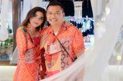 Anang dan Ashanty Beberkan Rencana Pernikahan Aurel, Termasuk soal Gus Miftah sebagai Saksi Nikah