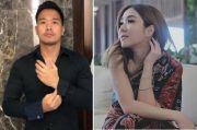 Tepis Anggapan Hubungan Tak Baik, Gisel Siap Bertemu Nobu dalam Olah TKP Video Syur