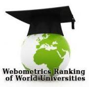 20 Universitas Swasta Terbaik di Indonesia Ini Siap Bersaing dengan PTN