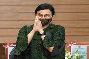 Jelang Pengumuman BPS, Sri Mulyani: Ekonomi RI Minus 2,2%