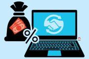 Harapan Sri Mulyani: Joe Biden Mau Diajak Rembukan Pajak Digital
