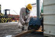 Buka 12.000 Lowongan Kerja Baru, Bentuk Kontribusi PT IWIP ke Pembangunan Maluku