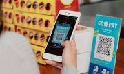 GoPay Tetap Memimpin Pasar E-Money Indonesia