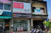 Genjot Transaksi Properti, LJ Hooker Indonesia Tambah Kantor dan Bidik 400 Property Consultant Baru