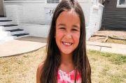 Sekolah Kristen AS Usir Siswi 8 Tahun karena Naksir Teman Sejenis