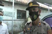 Dugaan Perselingkuhan dan Pengrusakan Mobil Kades di Jalur Pantura Rembang Berakhir Damai