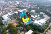 Versi Webometrics, UMI PTS Terbaik di Luar Pulau Jawa