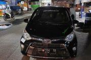 Anak Anggota DPRD Maros Dilapor Polisi Atas Dugaan Penggelapan Kendaraan