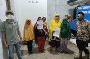 Pekan Tertib Dinsos Gowa Sasar Anak Jalanan dan Gepeng