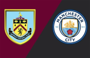Preview Burnley vs Manchester City: Duel Beda Kasta