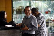 Dituduh Terlibat Kudeta di Demokrat, Max Sopacua Berang