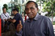 Max Sopacua Tantang Syarief Hasan Debat soal Tudingan Kudeta