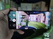 Bak Sutradara, Ini Fungsi Directors View di Kamera Samsung Galaxy S21 Ultra 5G