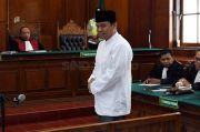 Pengadilan Negeri Jakarta Gelar Sidang Lanjutan Gus Nur, Diawali Pemutaran Video