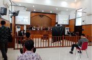 Refly Harun Bersaksi di Sidang Ujaran Kebencian Gus Nur