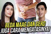 Ayman Alatas Bongkar Pola Hidup dari Miss Indonesia 2020, Carla Yules, Seperti Apa Ya?