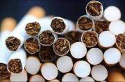 Cukai Naik, Produksi Rokok Bisa Turun 3,3 Persen