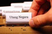 Sri Mulyani Kantongin Rp35 Triliun dari Lelang Surat Utang Negara