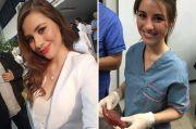 Mahasiswi Kedokteran Tewas Dicekik setelah Melaporkan Serangan Seksual