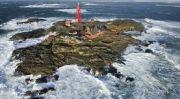 Festival Film Digelar di Pulau Terpencil, Hanya Ditonton Satu Orang