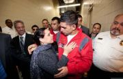Kesedihan Amir Khan: Ibuku Tersayang Didiagnosis Kanker Pankreas Stadium 4