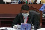 Sidang Kedua Pilkada Rembang, MK Diminta Tolak Permohonan Harno-Bayu
