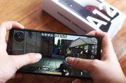 Seru-seruan dengan 3 Game Mobile yang Asyik Dimainkan di Akhir Pekan