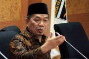 Tak Mau Bebani Penyelenggara, PKS Ingin Kembalikan Pilkada ke 2022 dan 2023