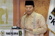 PPKM Tak Efektif, HNW Minta Jokowi Pimpin Langsung Penanganan Covid-19