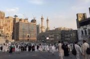 Warga Indonesia Dilarang Masuk Arab Saudi, Begini Reaksi Asosiasi Travel Umrah