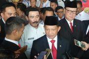3 Menteri Terbitkan Aturan Seragam Sekolah, Mendagri: Ada Sanksi Jika Tak Menyesuaikan