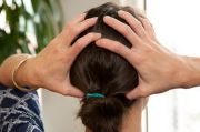 Sering Sakit Kepala di Bagian Belakang? Hati-Hati Kolesterol Tinggi