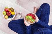 Daftar Makanan Sehat yang Sangat Baik buat Remaja Perempuan