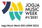 Jogja Music Week 2021 Salurkan Musisi Muda di Tengah Pandemi