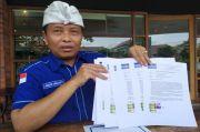Demokrat Bali Siap Puputan Pertahankan AHY