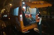 Pemilik Warung Makan di Denpasar Tewas Dihantam Tabung Elpiji