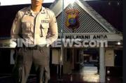 Dipolisikan Siswa, Ini Kata Pemilik Sekolah Trading di Bali