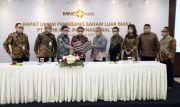 Incar Kinerja Lebih Kinclong, MNC Bank Tambah Direktur